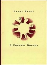 A-country-doctor-by-Franz-Kafka-213x300
