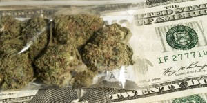 Cannabis-Bank