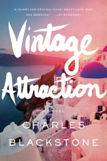Vintage-Attraction-front_WEB2