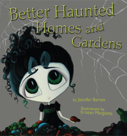 BOOKS-betterhauntedhomesandgarden