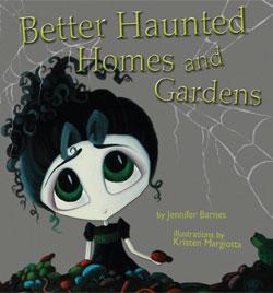BOOKS-betterhauntedhomesandgarden