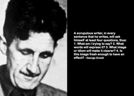 George-Orwell-Quote-3 (2)
