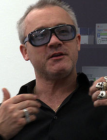 220px-The_Future_of_Art_-_Damien_Hirst