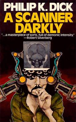 A-Scanner-Darkly