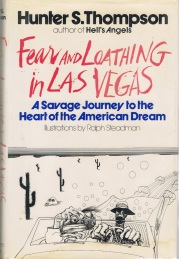 hunter-s-thompson-fear-and-loathing