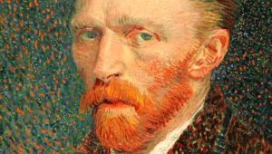 vincent-van-gogh---alienated-artist