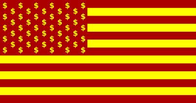 2000px-Capitalist_flag.svg