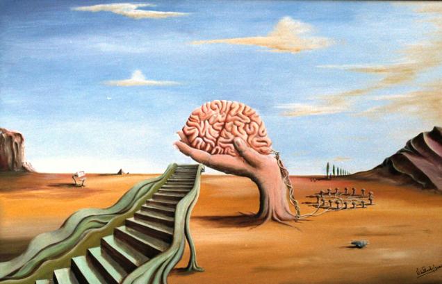 -BrainChain-_Willem_den_Broeder_2001_