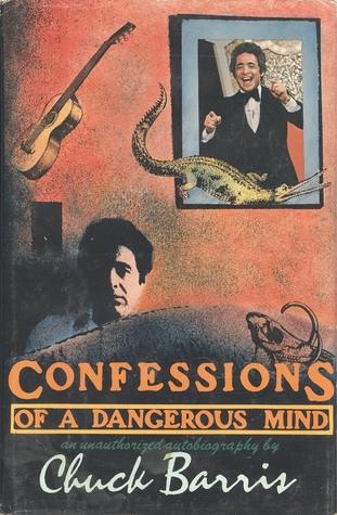 confessionsofadangerousmind
