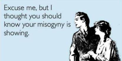 misogyny_feature