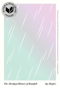rainfall_pb_cover_store_site