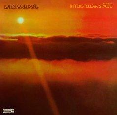 coltraneinterstellarspace