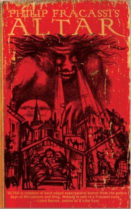 cover+-+Altar