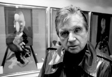 Francis-Bacon-1977