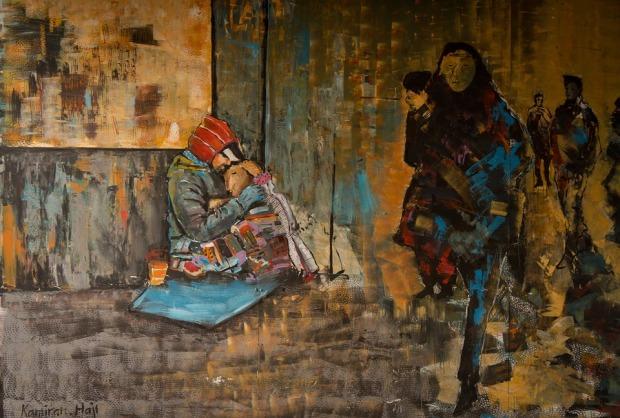 graffiti-2308154_960_720