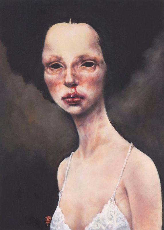 Iranian-artists-amazing-paintings-570e4bf482dc3__880