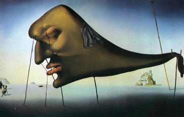 salvador-dali-paintings-14